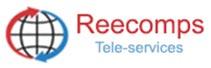 Reecomps