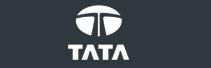 Tata Management Training Centre