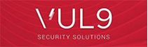 Vul9 Security Solutions
