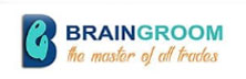 BrainGroom: The Masters of All Trades