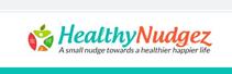 HealthyNudgez