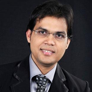 Ashwani Kumar Sharma,Founder & SEO Expert