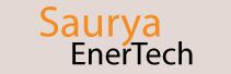 Saurya EnerTech