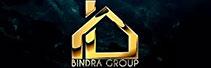 Bindra Complex