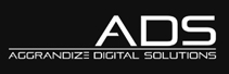 Aggrandize Digital Solutions