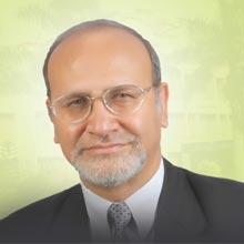 Dr. Upinder Dhar,Vice-Chancellor
