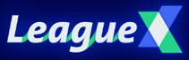 LeagueX Gaming