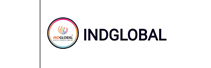 Indglobal Digital