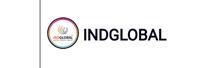 Indglobal Digital