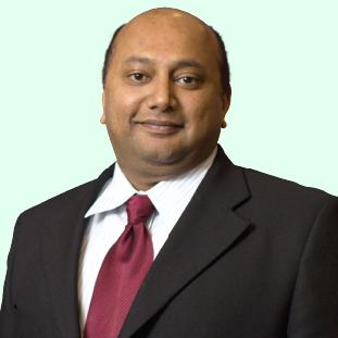 Sathya Rangaswamy,Founder & CEO