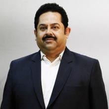 Prasenjit Guha Thakurta,Founder & CEO