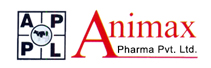 Animax Pharma