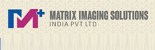 Matrix Imaging Solutions