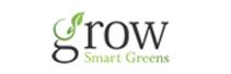 Grow Smart Greens