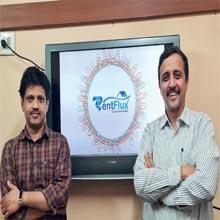 Dinesh Mundada & Nihar Adkar,Co-Founders