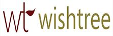 Wishtree Technologies