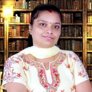 Jayashree Shreeraam, Founder, ,Prabakaran Sivamani, Partner