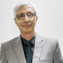 Nitin Mistry,Founder, Executive & Life Coach