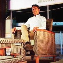 Rohit Sarda,Founder & CEO