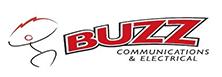 BUZZ Communications