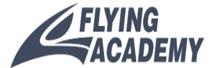 Flying Academy