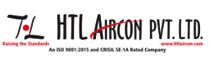 HTL Aircon