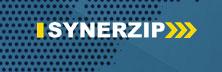 Synerzip