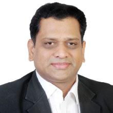 Rahul S Kurkure ,Director