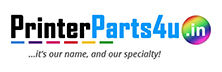 Printer Parts For You