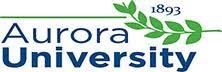 Aurora Business School