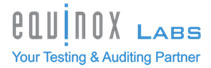 Equinox Labs