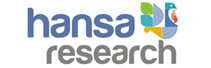 Hansa Research Group