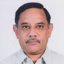 Murali. V ,Director