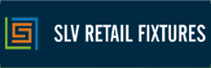 SLV Retail Fixtures