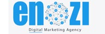 Enozi   Digital Marketing Agency