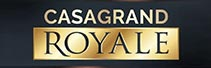 Project: Casagrand First City Company: Casagrand