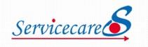 Servicecare