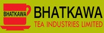 Bhatkawa Tea Industries