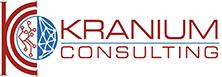 Kranium Hr Services