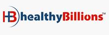 HealthyBillion