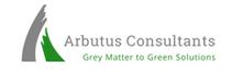 Arbutus Consultants