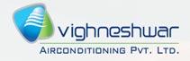 Vighneshwar Airconditioning