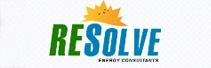 RESolve Energy Consultants