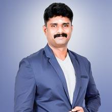 Kumarenderan, Director,Ramamohan Reddy, Director