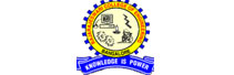 Raja Rajeshwari College Of Engineering