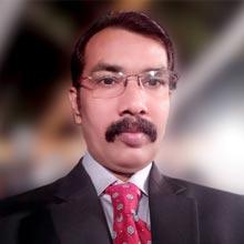 Arun Kumar Lal,Filmmaker