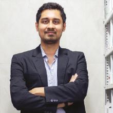 Rohan Sanghvi, Director