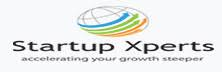 Startup Xperts