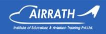 Airrath