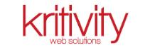 Kritivity Web Solutions